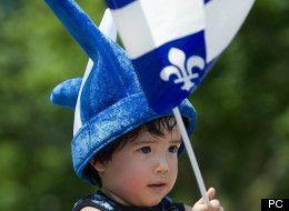 Raisons d'aimer le Québec
