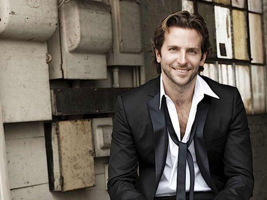 Ο Bradley Cooper είναι πιο κουλ από ό,τι φαντάζεσαι - Malebox - ΔΙΑΒΑΣΜΑ | oneman.gr