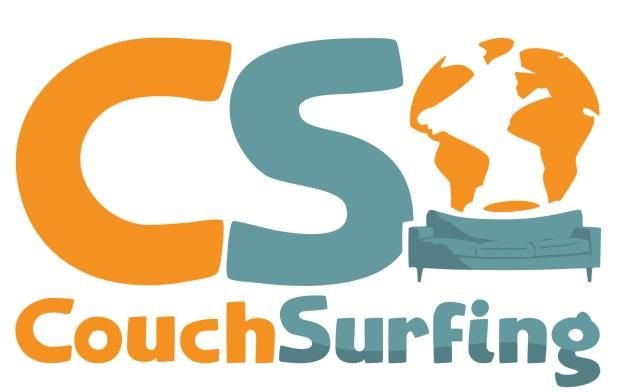 CouchSurfing 101: Tips For Being A Successful CouchSurfer
