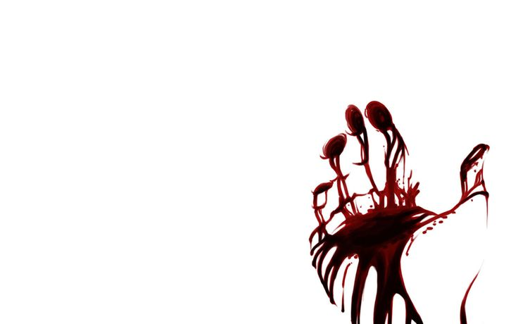 blood motif in macbeth thesis Home » essay topics and quotations » macbeth thesis statements and important quotes below you will find five outstanding thesis statements for macbeth by william shakespeare that can be used as essay starters or paper topics blood imagery in macbeth.