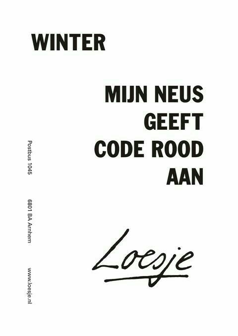 Citaten Loesje Cirebon : Images about citaten van loesje on pinterest tes