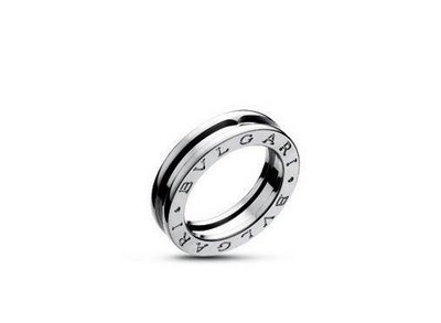 butterpaper studio wedding the wedding band find this pin and more on bvlgari jewelry by bvlgari ring b zero white gold
