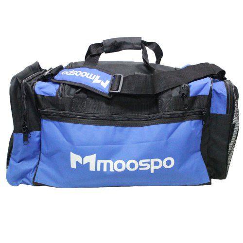 taekwondo gear bag