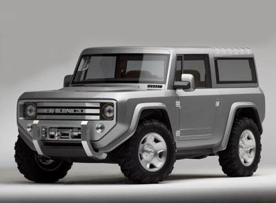 2013 ford bronco: 2013 Ford,  Landrover, 2012 Ford, Ford Broncos, 2004 Ford, Broncos Concept, Concept Cars, Dreams Cars, 2015 Ford