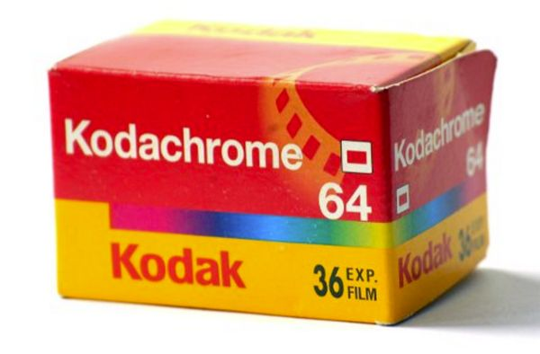Keep Your Fingers Crossed: Ektachrome Is Back And Kodak Exec Says Kodachrome Film May Be Next #photography http://www.shutterbug.com/content/keep-your-fingers-crossed-ektachrome-back-and-kodak-exec-says-kodachrome-may-be-next#tpk0XCFSpt1lbuDm.97