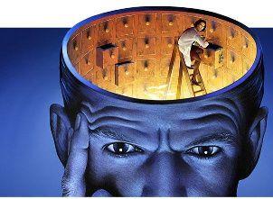 Bedenimizdeki ağrıların çoğu çocukken yaşadığımız yaralanmaların sonucudur ve biz bunun farkına bile varamayız. Hücresel hafıza ile hücrelerin uyumsuz hafızasının kilidi açılıp travmanın anısı siliniyor. Örn; kırıklar, ameliyat izleri, yara dokuları v.s. hücresel hafızayla doğal haline geri dönmektedir. Bedenin iyileşmeyi seçmesini sağlayarak görünür mucizeler yaratır.  Seans Seanlarımız 45-60 dk.arası sürmektedir.
