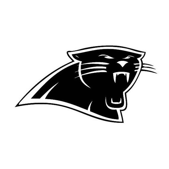 28 Best Carolina Panthers Images On Pinterest Carolina