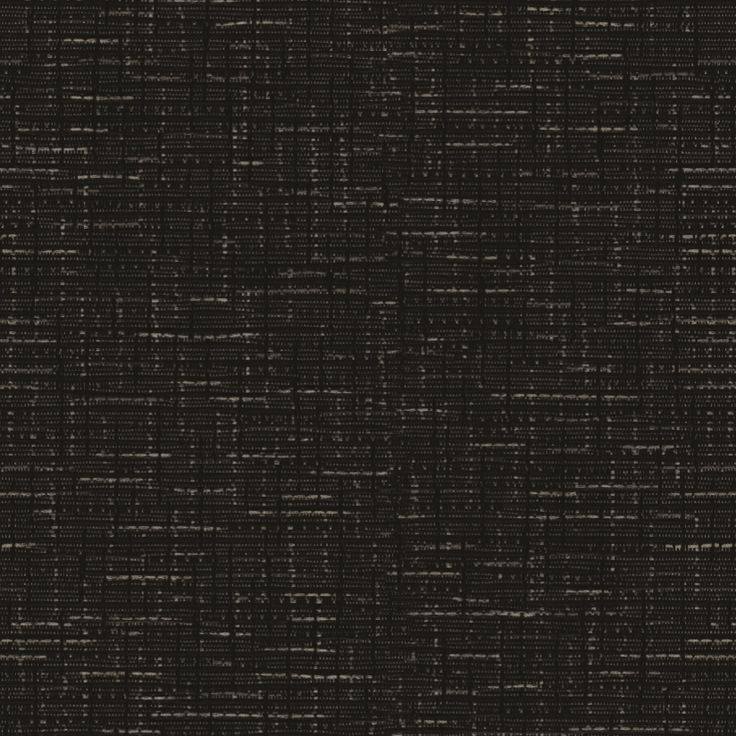 Banksia Pepper Fabric is available in Roller Blinds, Roman Blinds & Panel Glides