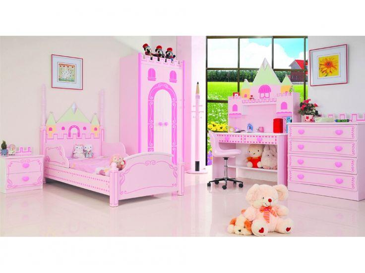 viac ako 25 najlep ch n padov na pintereste na t mu lit. Black Bedroom Furniture Sets. Home Design Ideas