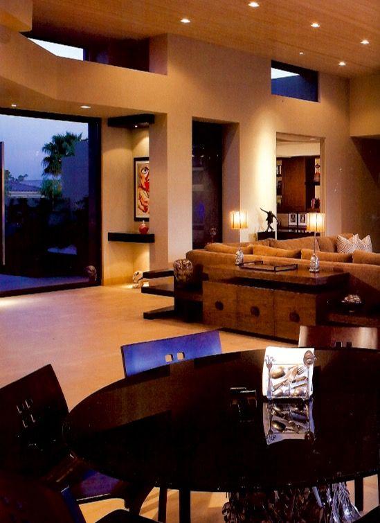 Ranch Mirage, Eco Eden Chairs By Danko Designs