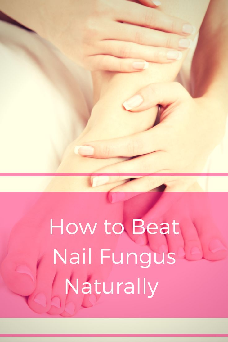 The fastest, best way to beat nail fungus for good! https://astilife.leadpages.co/restore-deal/ You don't have to suffer any longer, no need to be embarrassed. We have found the solution to healthy nails, naturally.