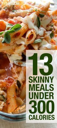 Cinch towards those weight loss goals quicker by considering these low calorie, easy dishes. Anyone can make them - and yes, they've got chicken, turkey, and much else you wouldn't think could cut calories! Click on through, and see how these meals can he http://www.erodethefat.com/blog/ultimate/