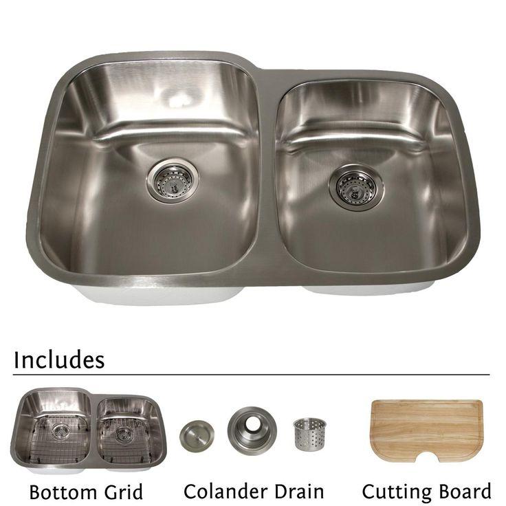 Kitchen Sinks Retailer Cincinnati
