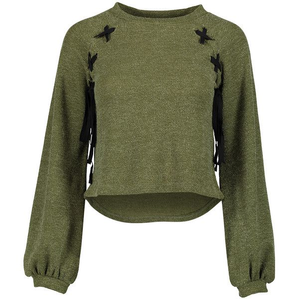 Best 25  Olive green sweater ideas on Pinterest | Olive green ...