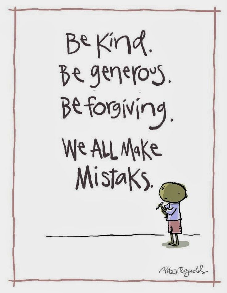 kindness poster pto Pinterest Random acts, Acts of