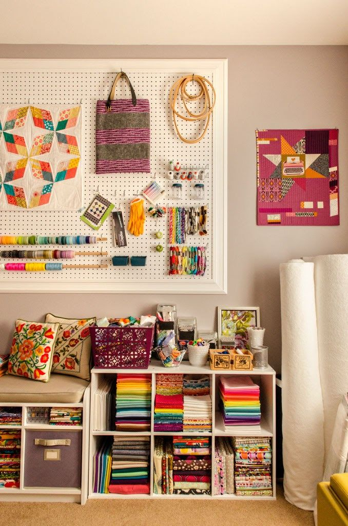 spotlight craft ideas 9 best images about craft room closet ideas for d on 2990