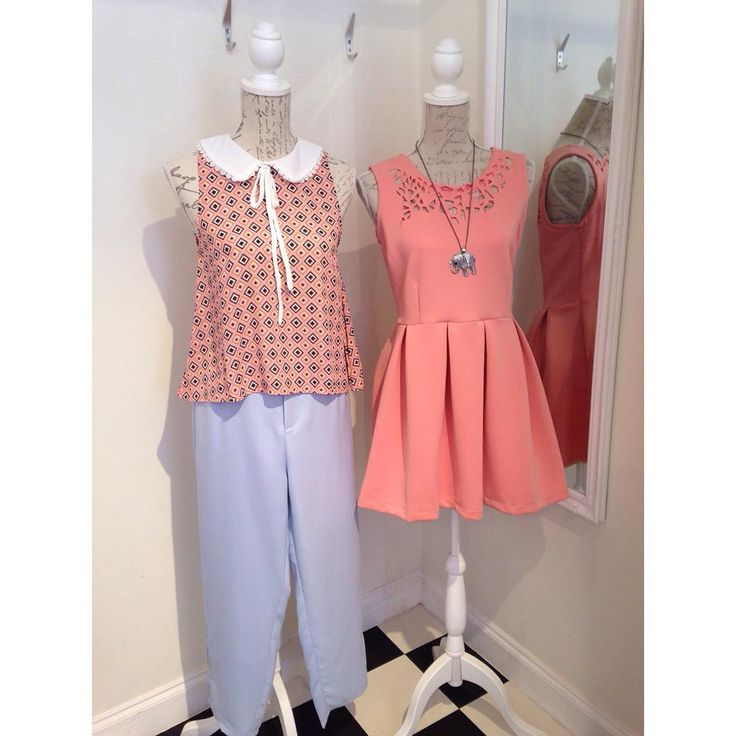 Get your bank holiday wardrobe at Mary & Milly and turn heads in style!! We've got 30% off absolutely everything today so what are you waiting for hurry to 21 Guildhall Street Preston City Centre! Alternatively shop online & get FREE UK DELIVERY www.maryandmilly.co.uk