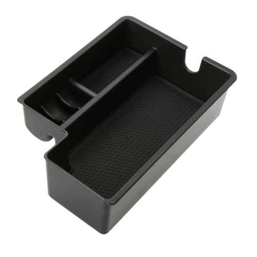 7.83$  Buy here - http://ai4xg.worlditems.win/all/product.php?id=K4818 - Armrest Secondary Storage Gloves Box Pallet Container for Mitsubishi Outlander 2010-2015