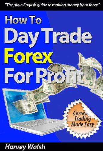 How much money to start forex trading