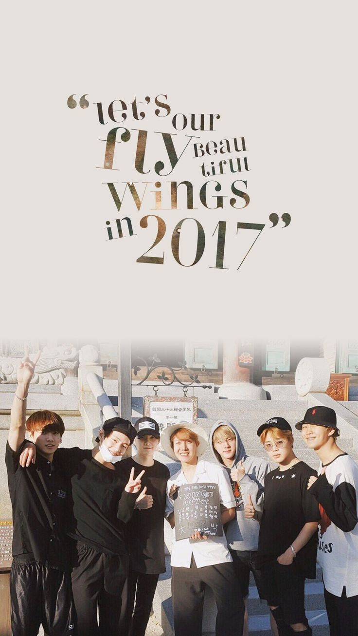 Iphone wallpaper tumblr kpop - Bts Wallpaper Wings Btslocks_
