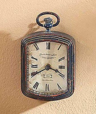 small wall clock for bathroom  small wall clock for bathroom: small bathroom clock