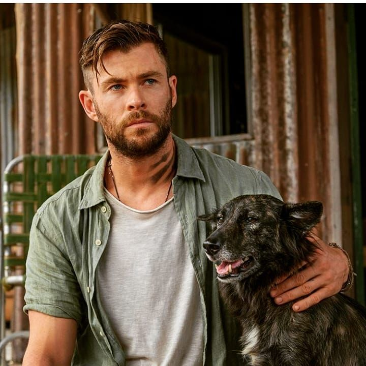 Watch Chris Hemsworth Extraction 2020 Online Free In 2020 Chris Hemsworth Hair Hemsworth Chris Hemsworth Thor