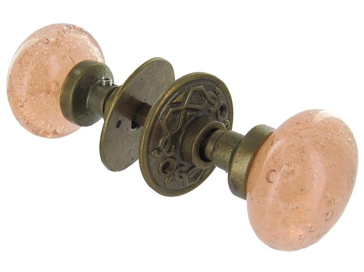89 best Door Knobs images on Pinterest | Door knob, Lever door ...