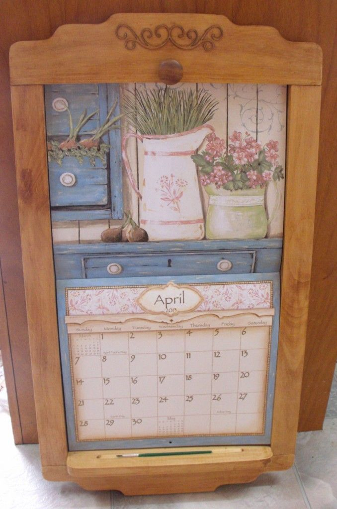 lang legacy calendar pine flip frame wooden new display your calender you too can have a lovely quality finished calendar frame that perfectly enhances