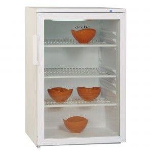 Care este cea mai buna vitrina frigorifica ? Ce caracteristici sa urmaresti la cea mai buna vitrina frigorifica? Afla cum poti alege cea mai buna vitrina >>