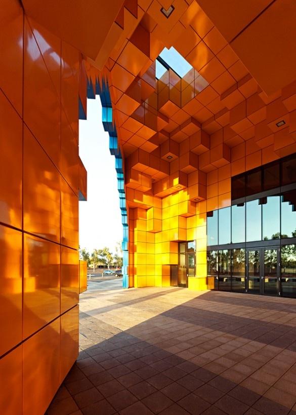 Rott Koksgolv : 1000+ images about Concept PIXEL on Pinterest  Architects