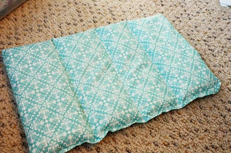 rice heating pads