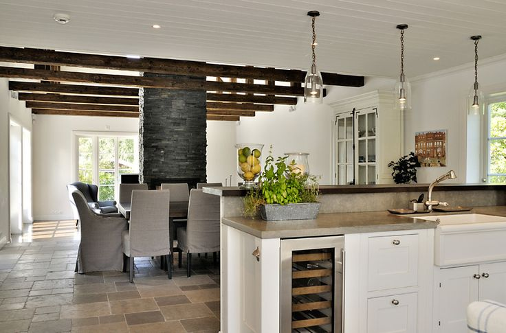 Pictures Of New Homes Interior New Homes Interior Home Design Ideas Modern And New Homes