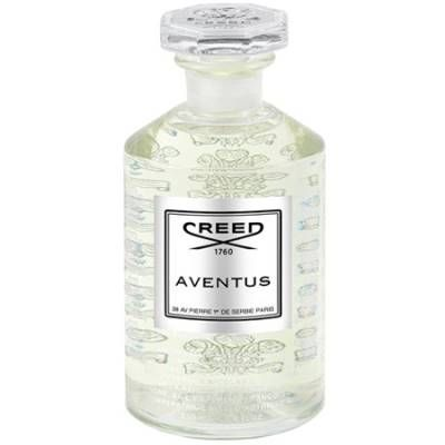 CREED  Aventus Millesime 250 ml