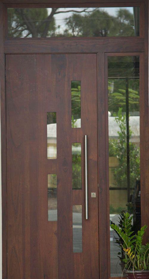 highquality custom modern exterior doors exteriores