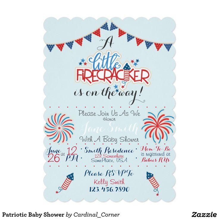 Best 25+ Baby shower invitation cards ideas on Pinterest - baby shower invite samples