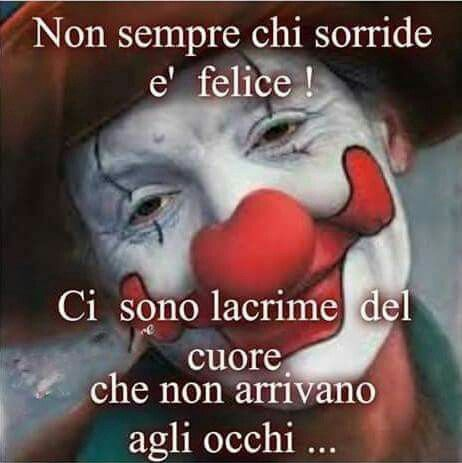 #riflessioni #sorriso #lacrime