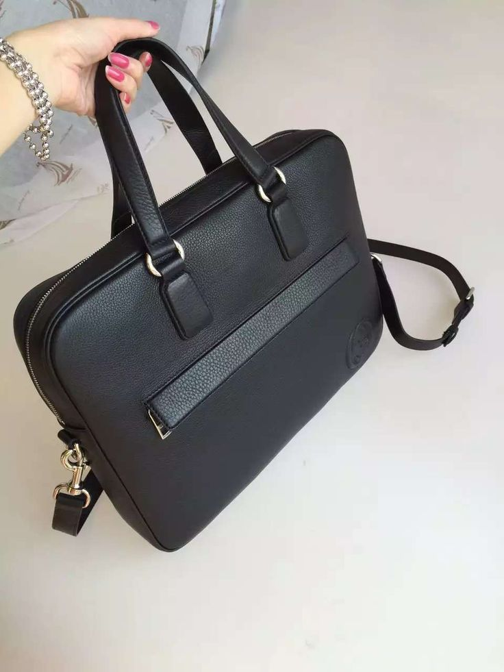 gucci Bag, ID : 24363(FORSALE:a@yybags.com), is gucci a good brand, gucci backpack deals, gucci purse wallet, gucci women bags, gucci eua, gucci green handbags, gucci green handbags, gucci designer, gucci rucksack backpack, on sale gucci, gucci buy online usa, gucci beach bags and totes, gucci for cheap online, gucci womens designer purses #gucciBag #gucci #gucci #purse #sale