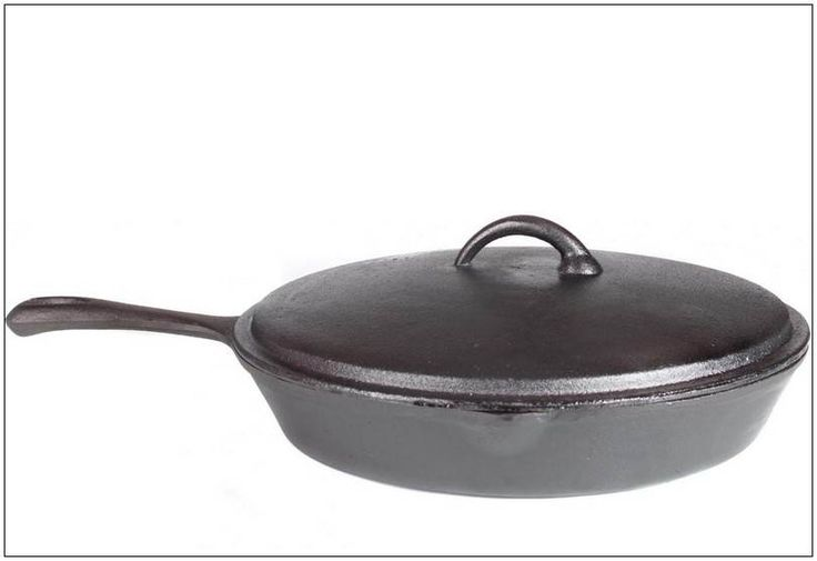 67 Best Granny S Cast Iron Cooking Images On Pinterest