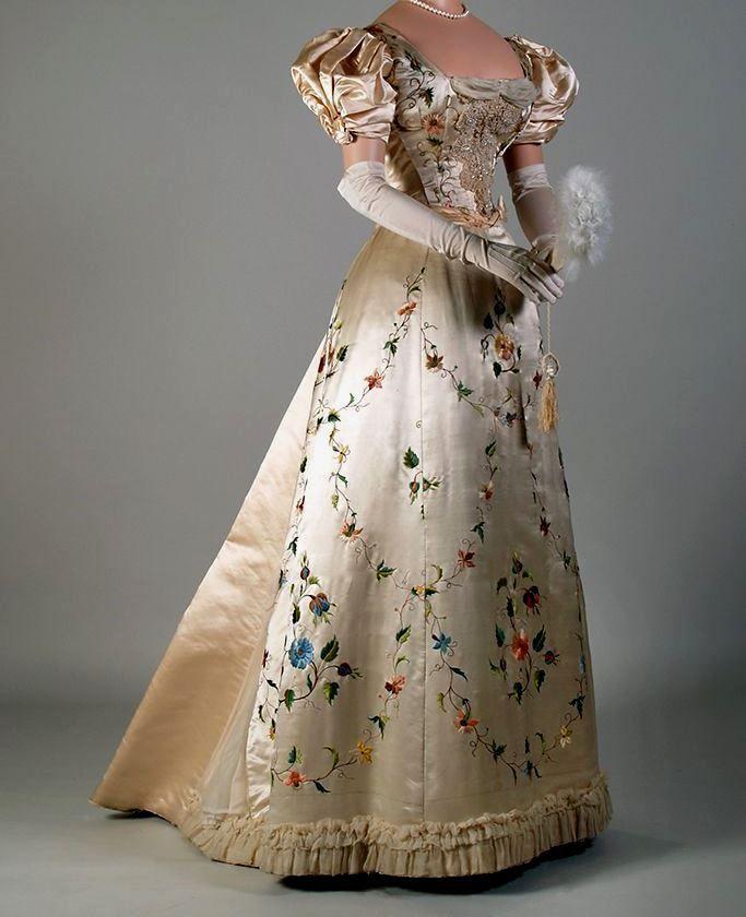 French high fashion house est 1837 88