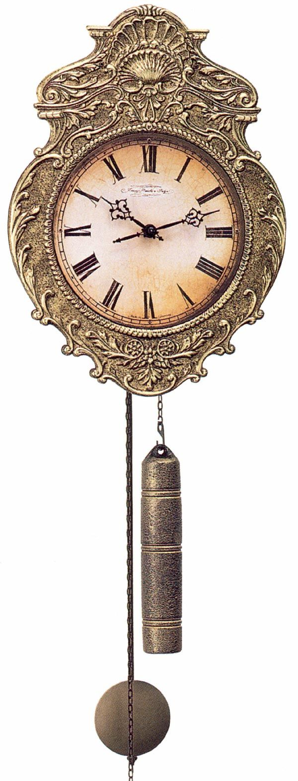 Best 25 unusual clocks ideas on pinterest vintage fans Unusual clocks for sale