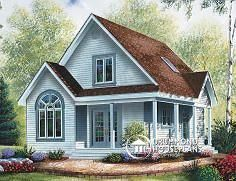 Brilliant 1000 Images About Cute Small House Plans On Pinterest Level 3 Largest Home Design Picture Inspirations Pitcheantrous