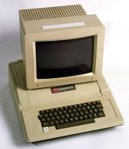 Computers Technology: 93 Best Old Vintage Computer Images On Pinterest