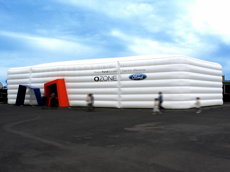 Cube. Custom made inflatable structures for events – visit http://www.ingeniousinflatables.com/en  #EventStructure #PopUp #BrandAwareness #TemporaryStructure #PopUpDomes #PopUpVenue #Event #promotional #brandedstructure #Marketing #Branded #Marque #EventIdeas #ProductLaunch #EventSpace #VenueIdeas #corporateevent #experimentalevent #EventDomes #Eventinflatables