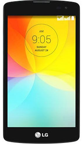 LG L Fino is available at lowest price rate in indian market only on infibeam.com