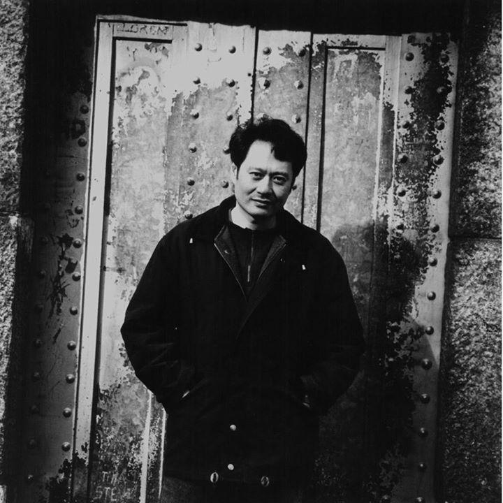 Ang Lee, filmmaker