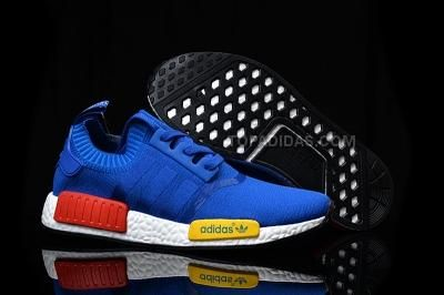 http://www.topadidas.com/adidas-nmd-pk-runner-men-shoe-sapphire.html Only$99.00 ADIDAS NMD PK RUNNER MEN SHOE SAPPHIRE #Free #Shipping!