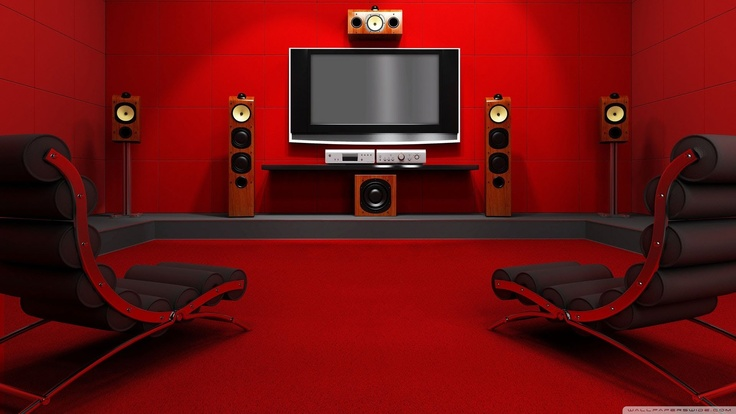 B.O.S TV
