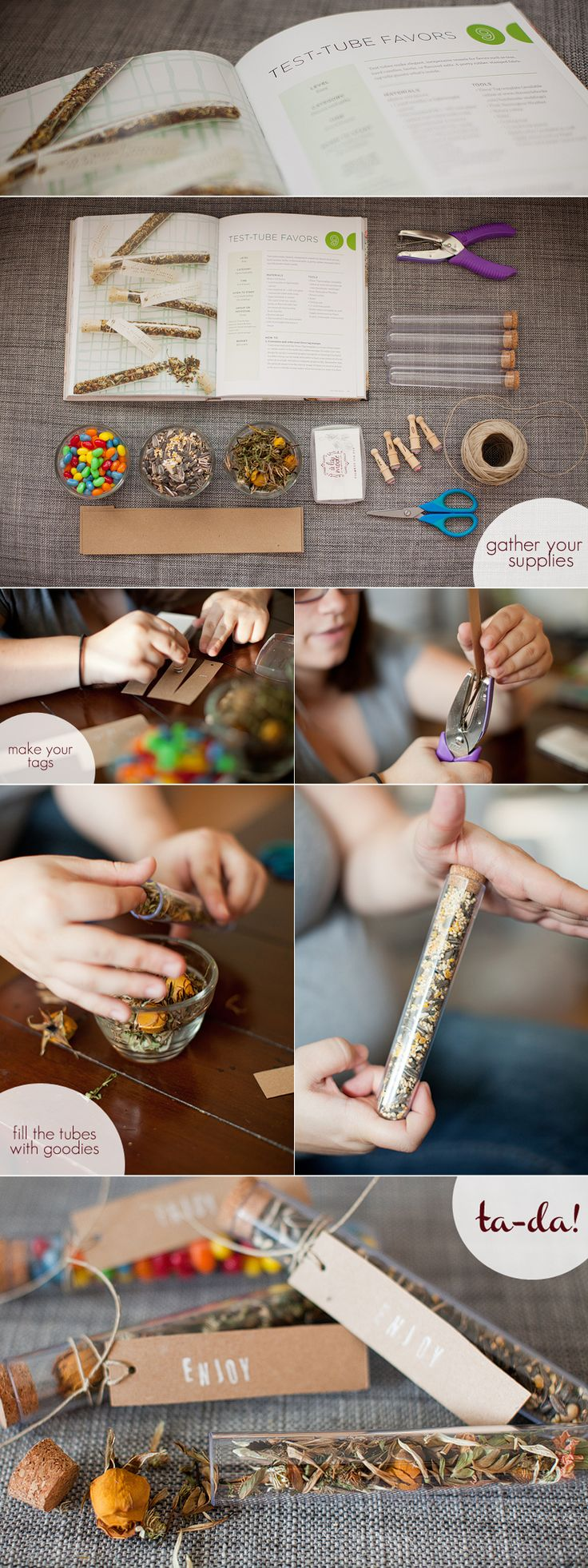 The best images about Party ideas on Pinterest Golden birthday