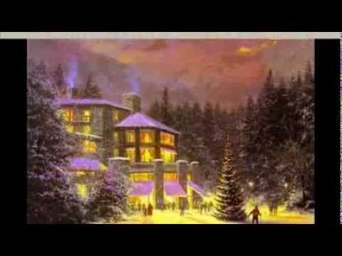 Nat King Cole - Oh Holy Night - HD - YouTube   Nat king cole, Oh holy night, Nat king