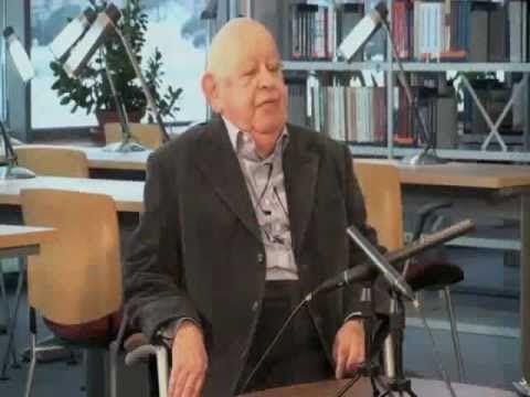 Wywiad z Jerzym Urbanem - Tygodnik NIE, poglądy, orgazm, religia, ateizm...